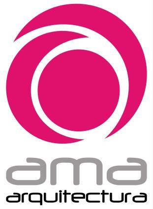 Logo Vertical Ama reducido